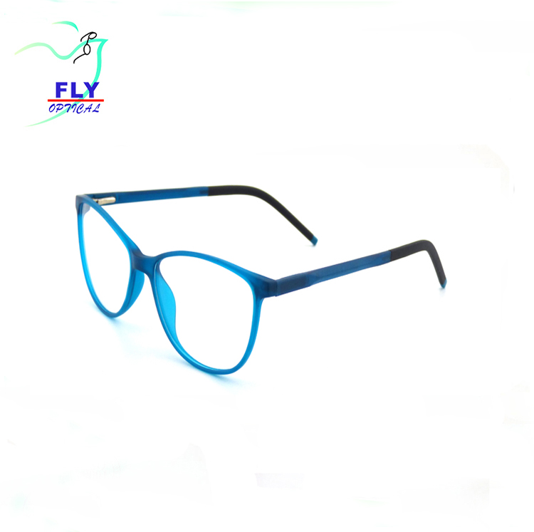 6e4474b04f Fashion Optical Eyewear Frame Wholesale