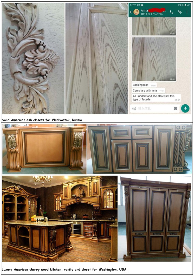 Chipboard Kitchen Cabinets Economical Type Mfc Kitchen Melamine Faced Chipboard Kitchen