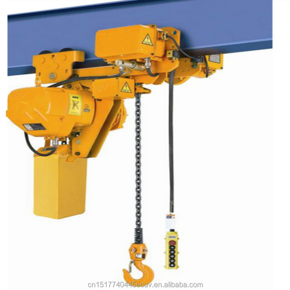 Kone Overhead Crane Parts : Kone hoist manuals crane wiring diagram