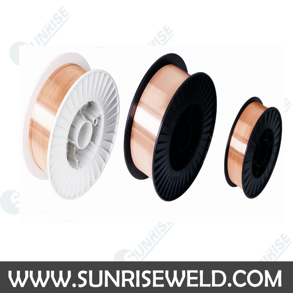 Bronze Mig Welding Wire, Bronze Mig Welding Wire Suppliers and ...