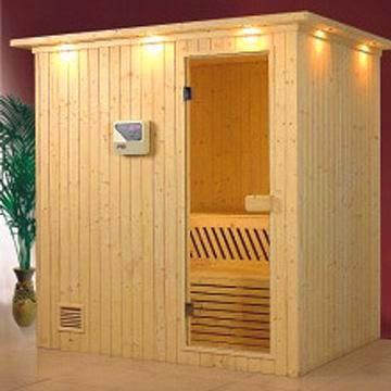 Puerta para sauna vidrio templado puertas identificaci n - Productos para sauna ...