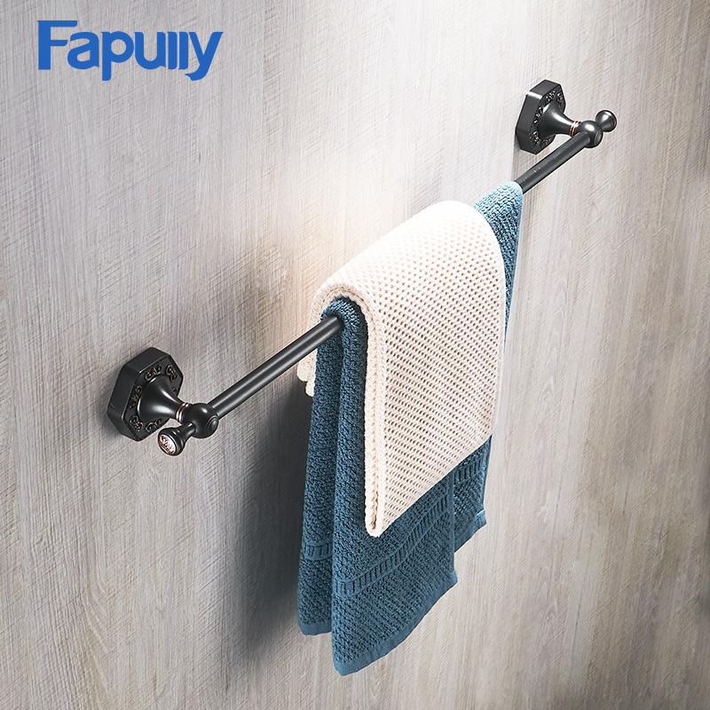 Bath towel holder Brushed Nickel Bath Towel Holder Bath Towel Holder Suppliers And Manufacturers At Alibabacom Wayfair Bath Towel Holder Bath Towel Holder Suppliers And Manufacturers At