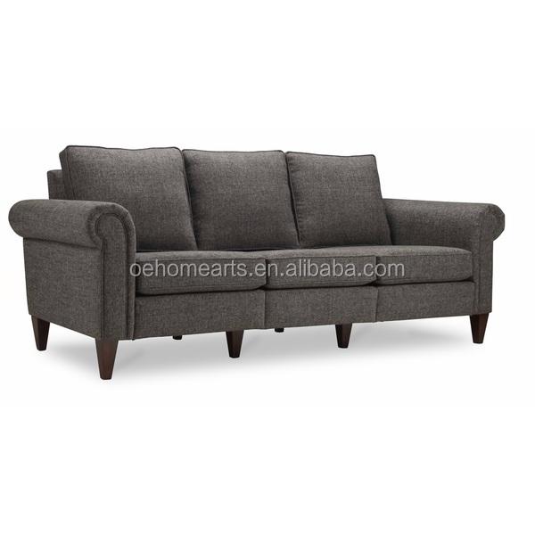 Sf00043 Hot Ing China Factory Direct Free Sample Sofa Furniture Manufacturers Brazil