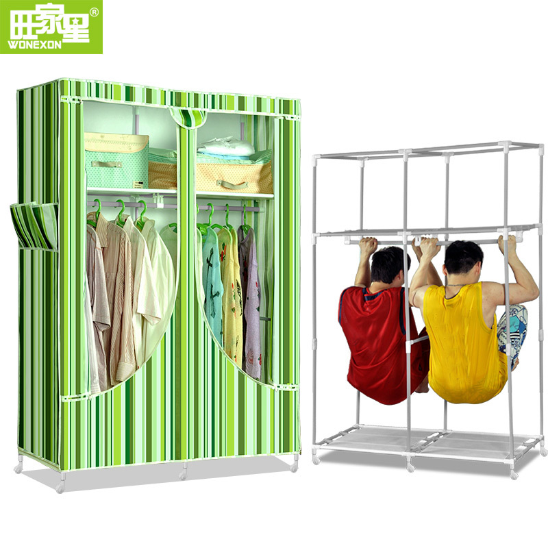Online Shopping Folding Wardrobe Godrej Steel Almirah Plastic Wardrobe Steel Wardrobe Buy Oak