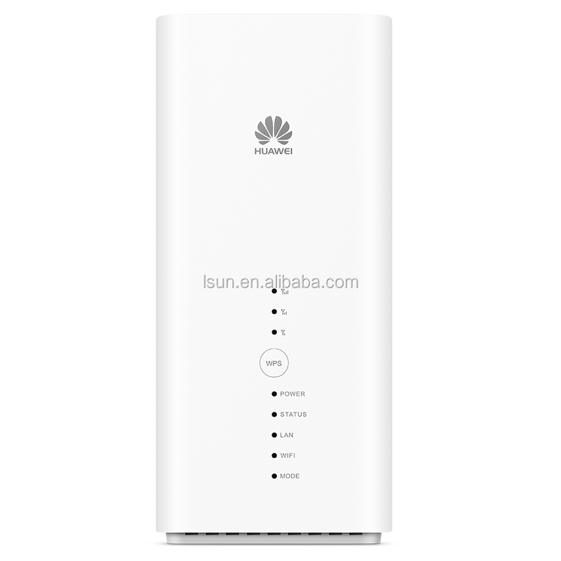 Huawei B618,B618s-22d 4g Lte 600mbps Cpe Router With Lan Port Gateway  Router Brand New And Unlocked - Buy Huawei B618 Wireless 4g Router,Huawei  B618