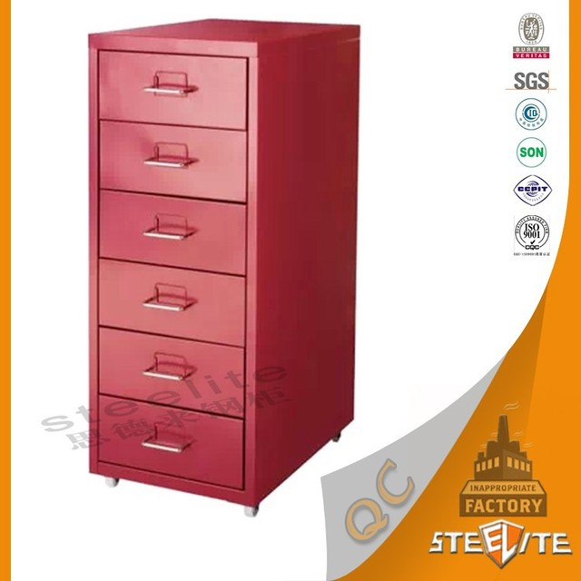 Buy Cheap China living room wall cabinet Products, Find China living ...