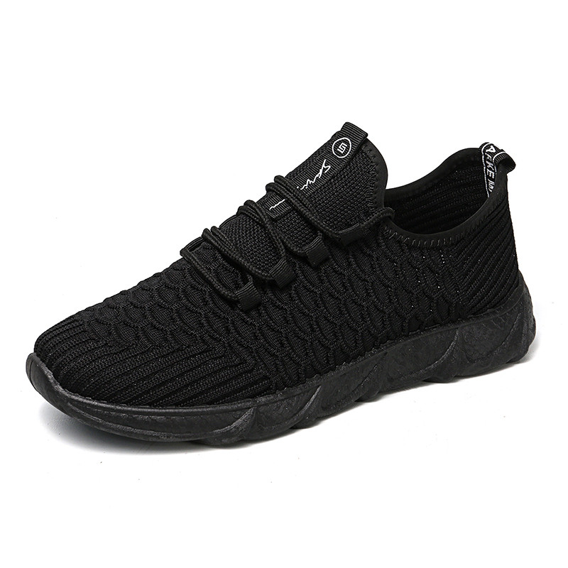 running cheap style shoes outdoor price OOxvtqgT