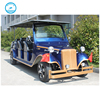 environmental electric sport car / 4 wheel electric car / electric car made in China
