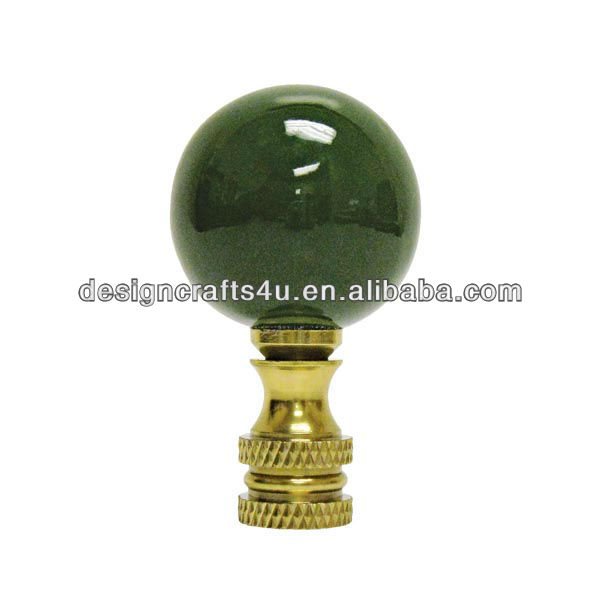 Lamp Finials, Lamp Finials Suppliers and Manufacturers at Alibaba.com