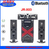 /product-detail/wholesale-surround-sound-system-good-quality-wooden-home-theater-loudspeaker-60601490616.html