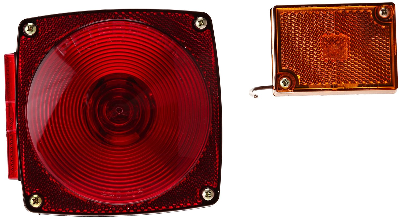 Cheap Peterson Trailer Light Find Deals On Shorelander Wiring Harness Manufacturing V540 Kit