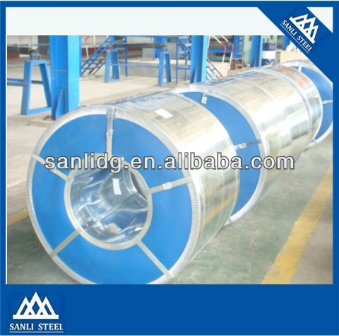 hot rolled steel strip,carbon steel strip,410 stainless steel strip