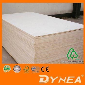 Plywood Weight Calculator Buy Plywood Weight Calculatormarine