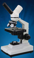 NEW DIGITAL biological MICROSCOPEs XSP-104dn