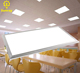High bright LED Residential Lighting portable 1200x600 mm ultra thin led panel light
