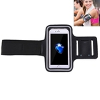 Wholesale Alibaba Sport Armband Case With Key Pocket For 4.7 inch Smart Phone Bulk Buy From China