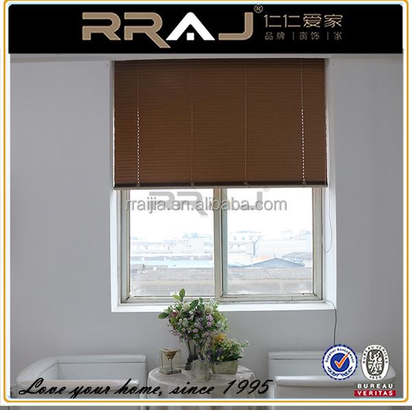 rraj precio ventanas de aluminio persianas persiana de