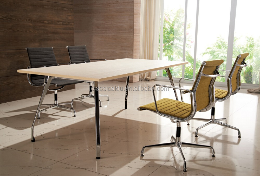 Sedie Da Ufficio Senza Rotelle : Sedie ufficio cina sedie ufficio senza ruote sedie girevoli