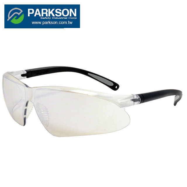 Taiwan Harmony Manufacturer Made Unobstructed Shooting Safety Ocular Protection ANSI Z87.1 SS-7727 Safety Glasses