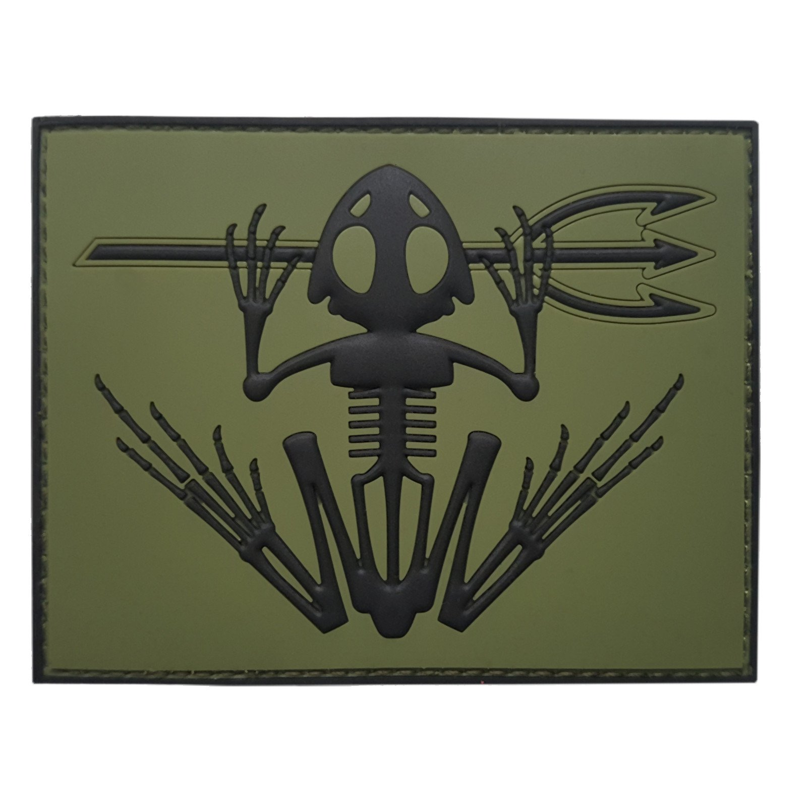cheap navy seals patch find navy seals patch deals on line at