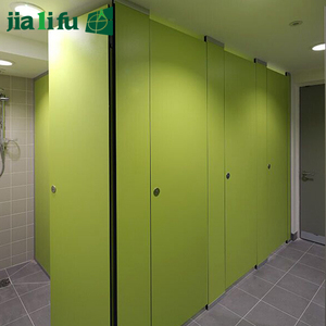 Commercial Bathroom Stall, Commercial Bathroom Stall Suppliers And  Manufacturers At Alibaba.com