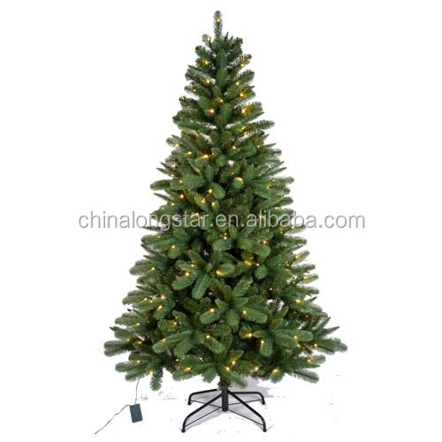 Umbrella Christmas Tree, Umbrella Christmas Tree Suppliers and ...