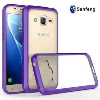 hot sale online 19a6e 09426 Wholesale 3d Unique Mobile Accessories For Samsung Galaxy J2 J210 Phone  Case Cover - Buy Mobile Accessories For Samsung J2,For Samsung J2 Phone  Case ...