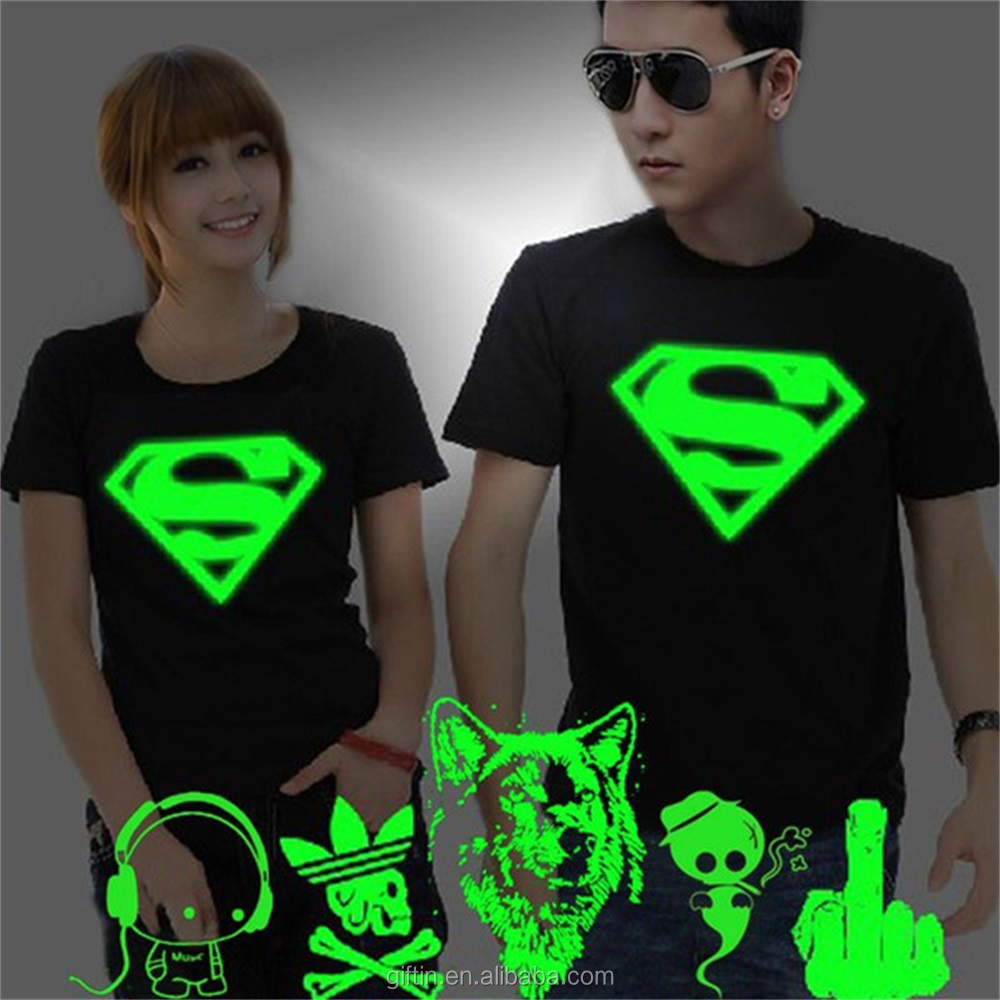 Well Sell Uv Color Changing Waterproof India T Shirt Factory Buy