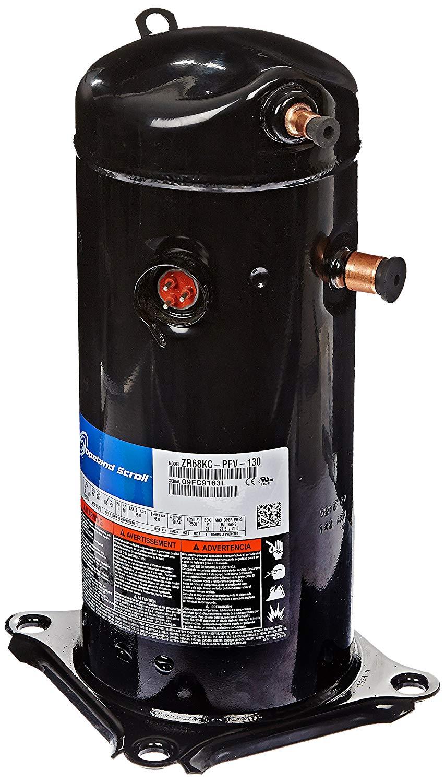 Cheap 2 Ton Compressor Price, find 2 Ton Compressor Price