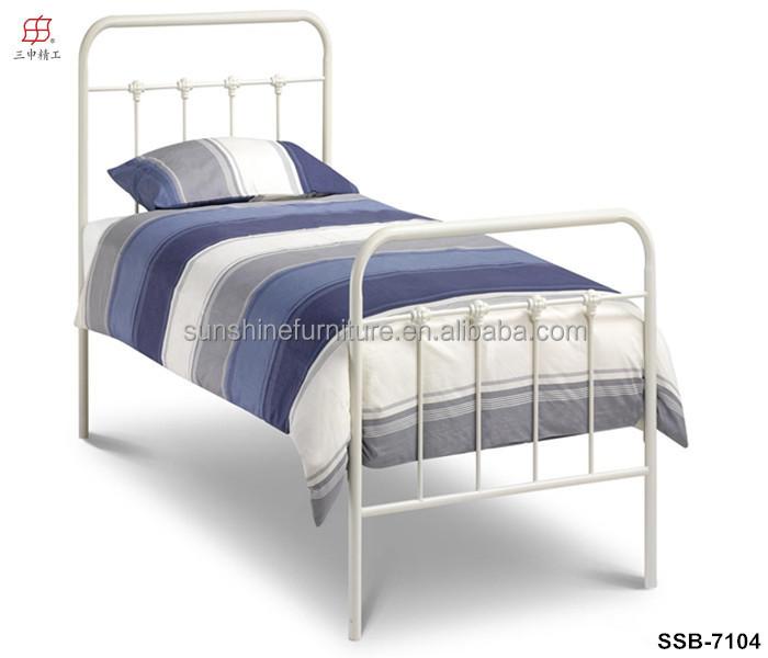 home goods bed frames bedroom nutscanada com