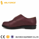 MILFORCE-Chinese cheap red office shoes in 2017