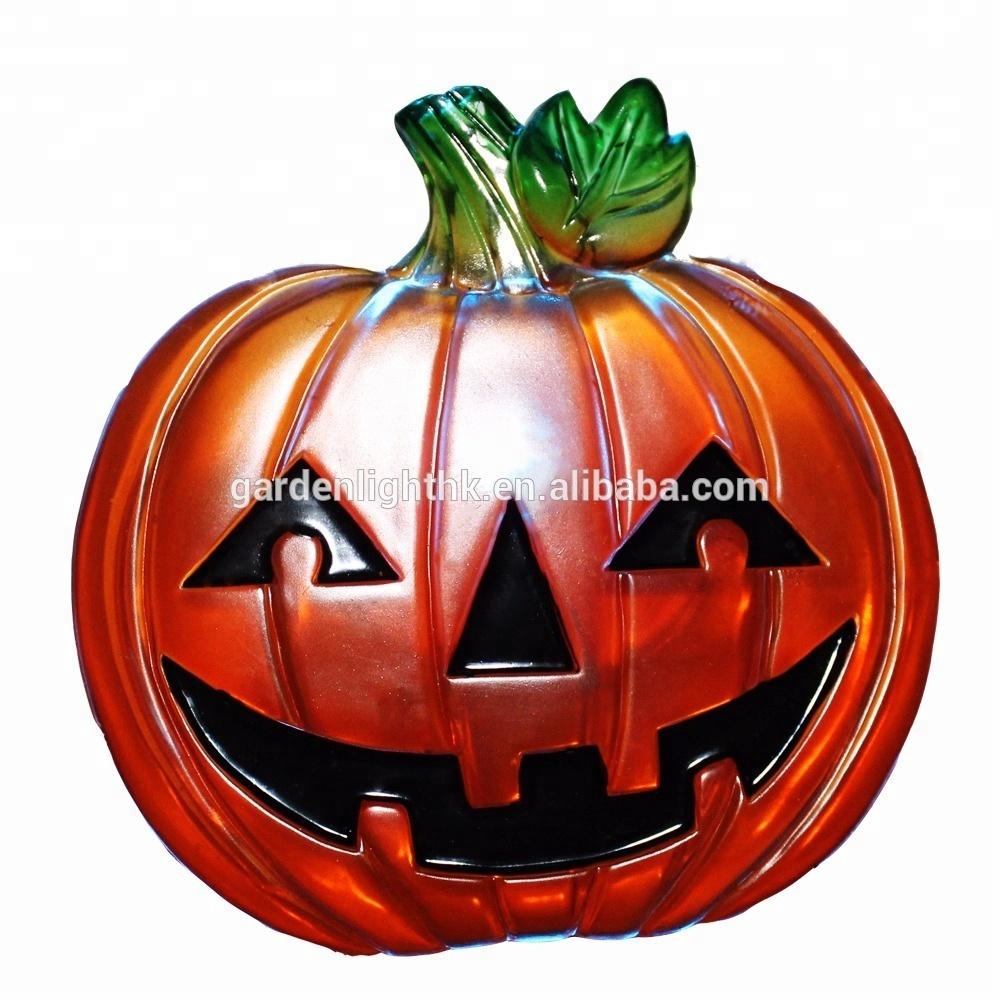 Groothandel Halloween Decoratie.Koop Laag Geprijsde Dutch Set Partijen Groothandel Dutch Galerij Afbeelding Setop Halloween Deur Decoraties Foto Alibaba Com