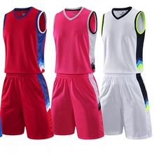 Custom designs weiß OEM <span class=keywords><strong>basketball</strong></span> uniform