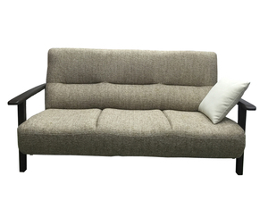 Two Seater Sofa Price Supplieranufacturers At Alibaba