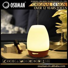 good feedback large room aroma oil diffuser aroma atomizer for home