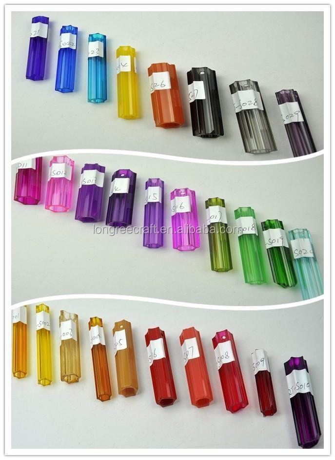 color palettes (1)