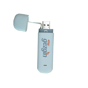 Best 3g Dongle Of Speeds 7 2mbps-Best 3g Dongle Of Speeds 7 2mbps