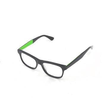 Medical Glasses Frame Mens Reading Glasses Funny Reading Glasses ...