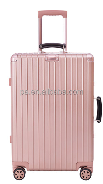 China Luggage Brand, China Luggage Brand Manufacturers and ...