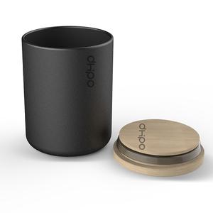 Coffee Storage Container Supplieranufacturers At Alibaba