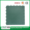 Used basketball flooring for sale,outdoor pp interlocking sports basketball flooring
