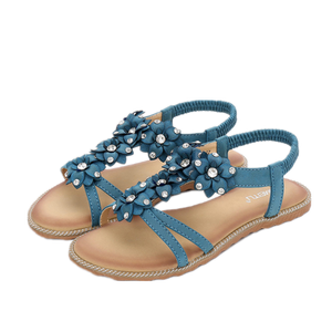 4c8fc7b4e49e1b Bohemian Sandals