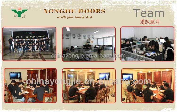 Alibaba China Suppliers Best Selling Safety Door Design With Grill ...