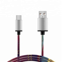 Cer <span class=keywords><strong>rohs</strong></span> genehmigte 1m/2m universal-accounts 2.0 usb-kabel synchronisieren ladekabel für Android-Smartphone