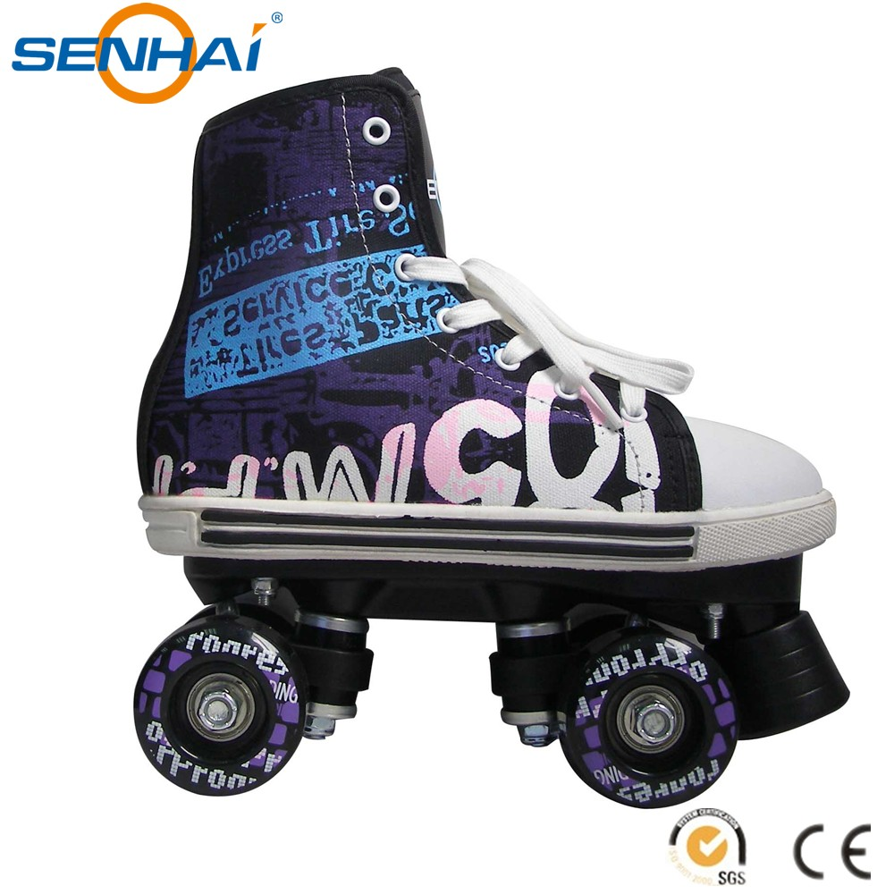 Roller skates light up - Light Up Roller Skate Wheels Light Up Roller Skate Wheels Suppliers And Manufacturers At Alibaba Com