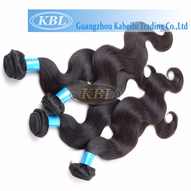 No-processed freetress synthetic hair braids, The important emotion hair, 99j color lace closure hair extension