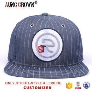 3d Acrylic Letter For Snapback Hat f52a18785a3f