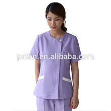 customize hospital uniform,medical clothing ,best offer,guangzhou oem service