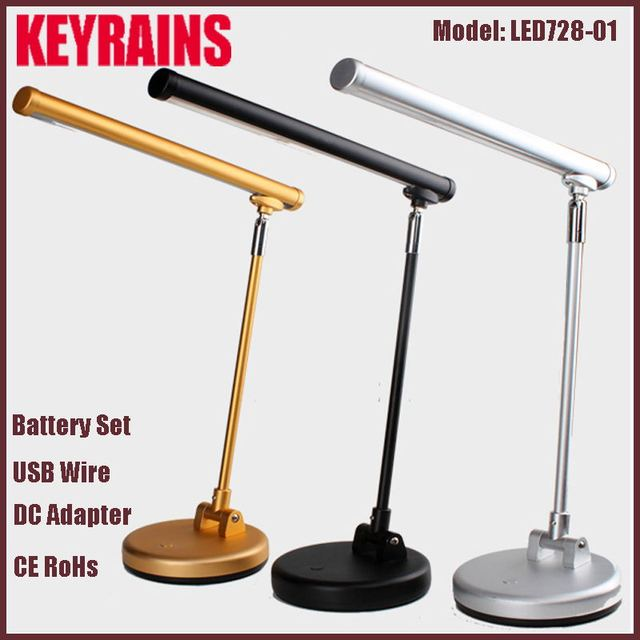 Buy cheap china aluminum wire table lamp products find china modern office adjustable led desk lamps dimable battery table lamp aluminium wire technology nickel lamp keyboard keysfo Choice Image