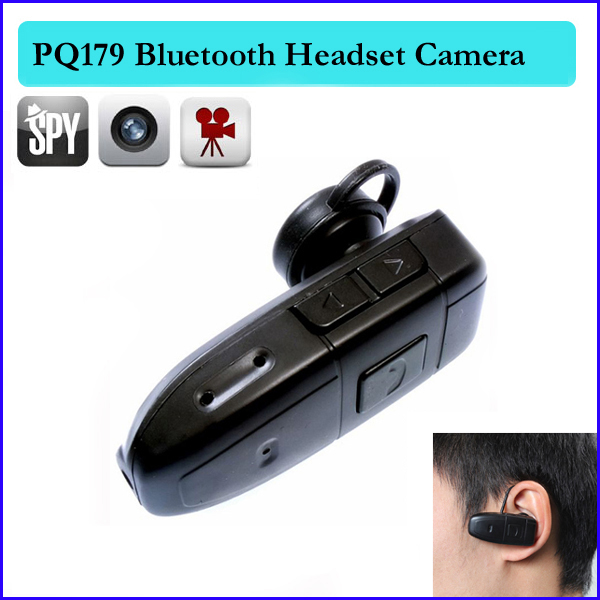 Portable Bluetooth Camera, Portable Bluetooth Camera Suppliers and ...